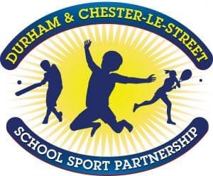 DC_CLS Sports Partnership