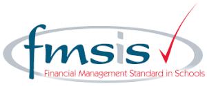 FMSIS Award