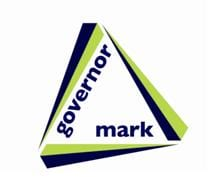 Governor Mark