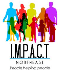 Impact NE